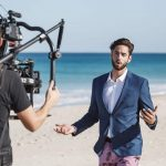 One Shot Wonder – Aussie Home Loans TVC