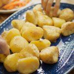 WA Potato Growers Association